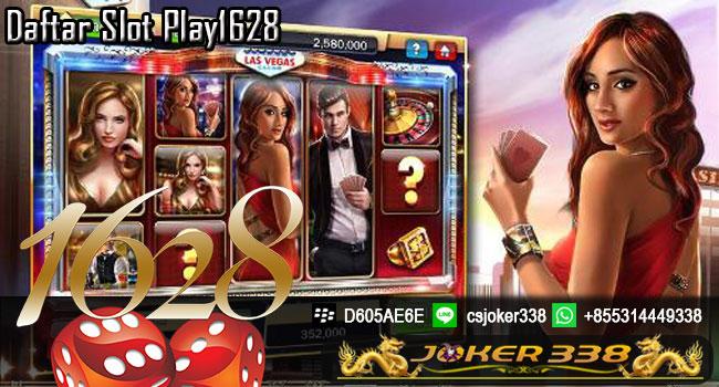 Daftar-Slot-Play1628