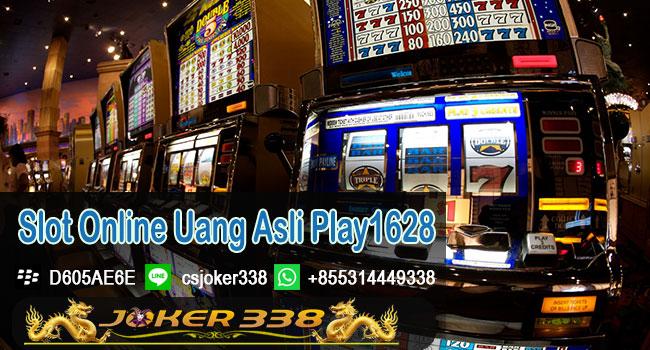 Slot-Online-Uang-Asli-Play1628
