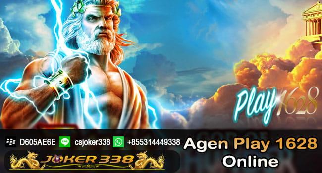 Agen Play1628
